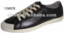 Sport shoes mens 2012