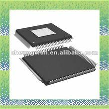 electronics AD ICs Automotive Audio Processor 175MHZ ADAU1445YSVZ-3A-RL