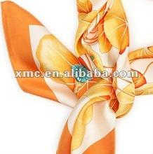 fashion comfortable hand feel scarf,shawl scarf,polyester neck scarf