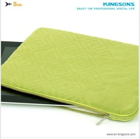 2012 New Arrival Colorful Fabric Cover for Ipad3
