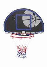 basketball backboard,basketball