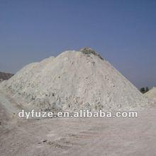 Hot!!! Oil and Gas Bentonite Drilling mud