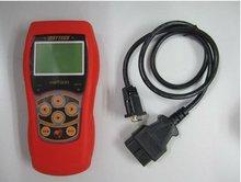 MST-300 handheld obd2 code motorcycle scanner tool