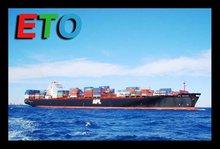 cargo shipping from Ningbo to Bandar Abbas,Iran-Kevia