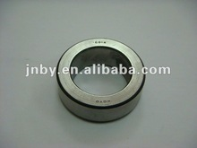 2012 the hot bearings products and cheaper price KOYO bearings Spherical Roller bearing