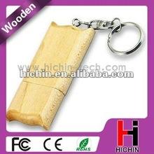 key ring usb flash disk