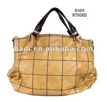Badi design bags handbags women famous brands 2012