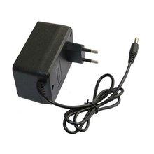 Constant Power Supply PRC USA Europe UK Pin Plug Transformer,2012 hot sales