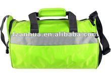 fold up travel bag