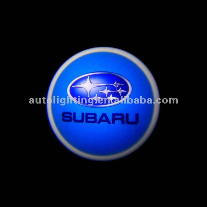 Car Logos And Names List Wiki Car Logos And Names