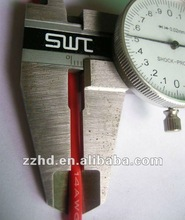 assured quality wire