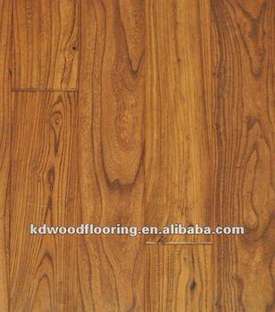 Reclaimed Elm Engineered Wood Flooring Buy Engineered