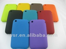 OEM wholesale cell phone accessories with competitive price in 2012