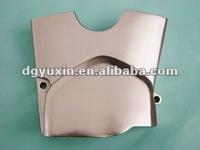 aluminium die casting product supplier