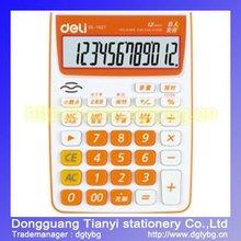 Speech type calculator computer desktop calculator
