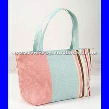 fashion handbag 2012