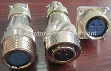 circular connector FQX18