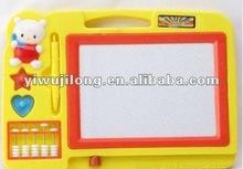 2012 cute magnetic whiteboard MK5650326