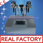 5 in 1 cavitation slimming beauty
