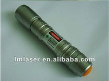 200 mw red laser pointer 619