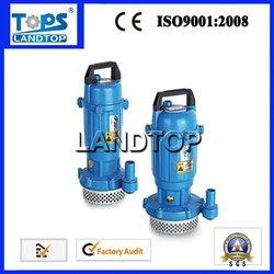 QDX Vane Pump