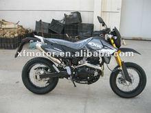 motor bike 200cc