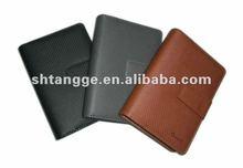 new fashion executive diary 2012