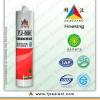 Structural silicone sealant/universal sealant