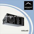 línea caliente altavoz W8LMD de la venta del arsenal