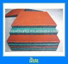 China Cheap yoga mat gym bag for sport use