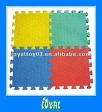 China Cheap yoga mat bag for sport use