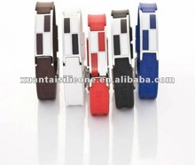 2012 new and high quality magnetic sports band