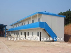 coated metal roofing