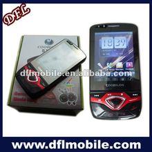 "3.0""big speake dual sim tv yxtel mobile phone Y300-2"