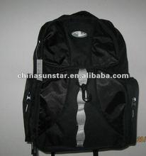 Fashionable Teenagers school bag 2012