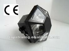 165 5mm high MCD led rgb umbrella dj effect light