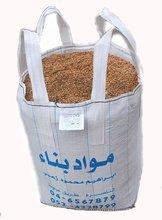 pp big bag bulk bag ton bag for copper ore CR