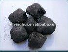 blind coal