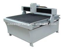 Transon Brand TSA1218 CNC Engraving Machine