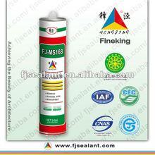 highgrade MS elastic sealant