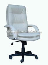 2012 new office swivel chair KD-1264