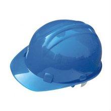 Safety Helmet RSH-02