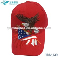 eagle baseball caps wagle caps and hats