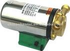 hot water Booster pump (15WZRS10-10) 90W / 120W