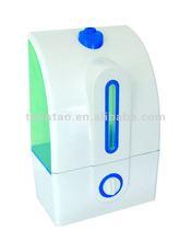 Ultrasonic Air Humidifier mist maker