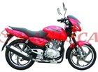 Motorcycle MTC150-5