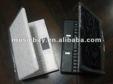 7 inch Laptop children netbook ,wifi, games