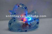 Personalizado kids brinquedos light up