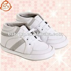 Casual BOYS Infant Leather Shoes for Baby Prewalker