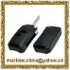 Car key case covers